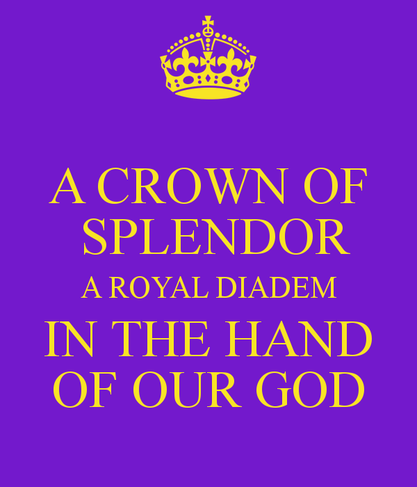 Crown Royal Wallpaper Iphone A crown of splendor a royal 600x700