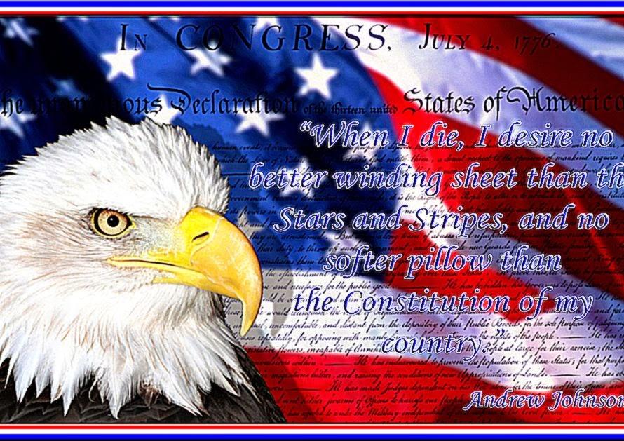 Patriotic Wallpaper Usa Flag Eagle: American Flag Screensavers And Wallpaper