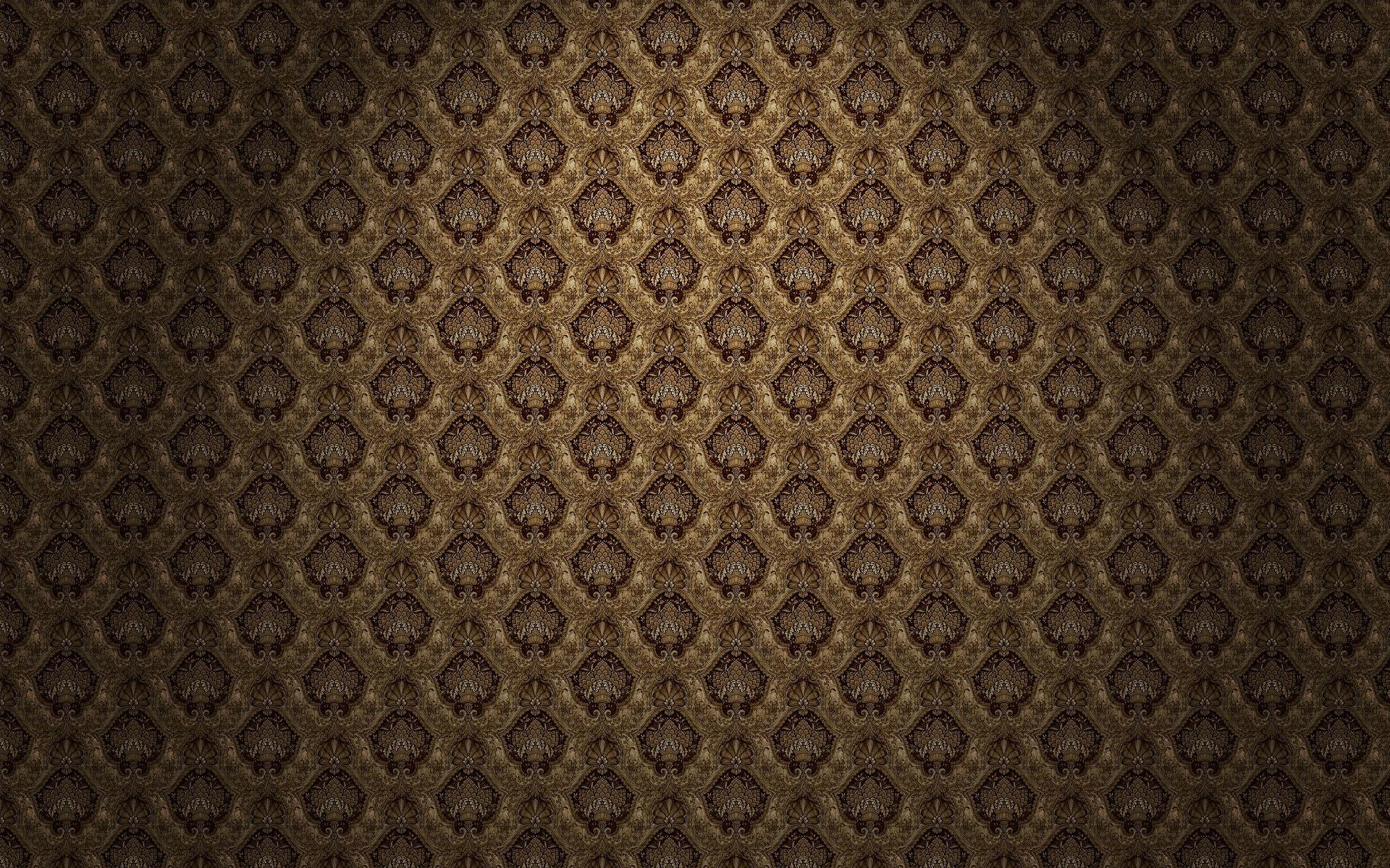 Pattern wallpaper   324701 1920x1200