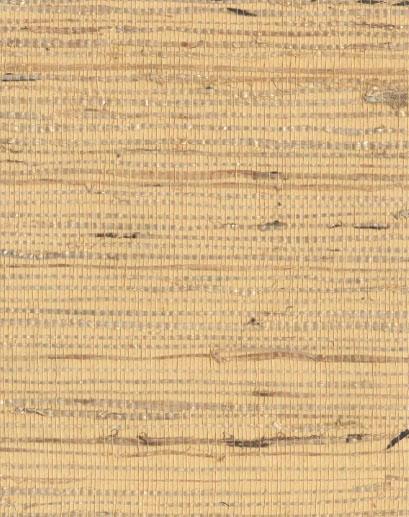 grasscloth wallpaper cheap 2015   Grasscloth Wallpaper 409x517