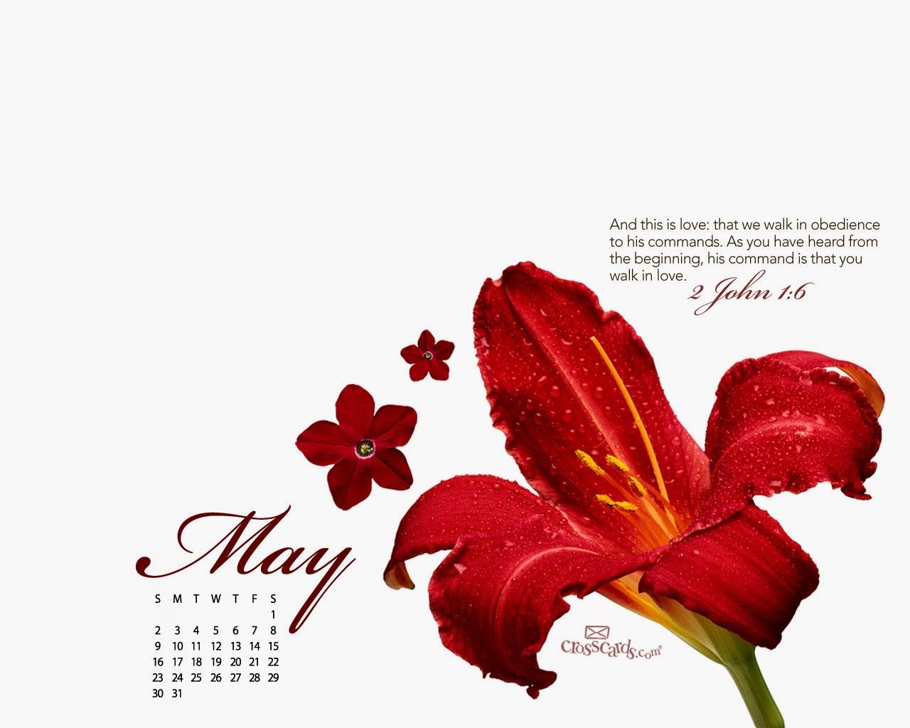 Free Christian Wallpaper with Calendar - WallpaperSafari