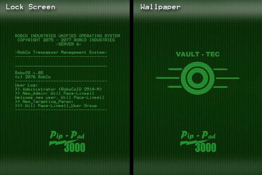 Lock Screen Wallpapers Download
