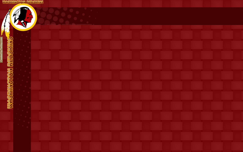 Washington Redskins wallpaper desktop background Washington Redskins 1440x900