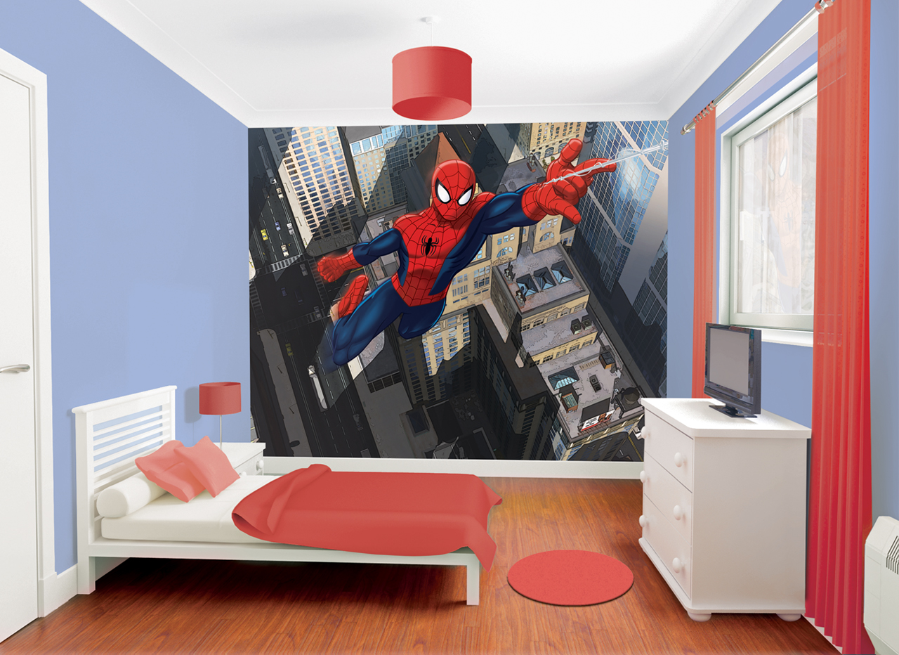 Wall Murals Blog Fun Pages for Kids Submit Your Image Image Video 1280x932