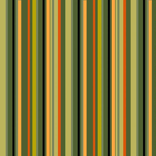 Stripe Wallpaper   Removable Striped Wallpaper Murals FREE Shipping 550x550