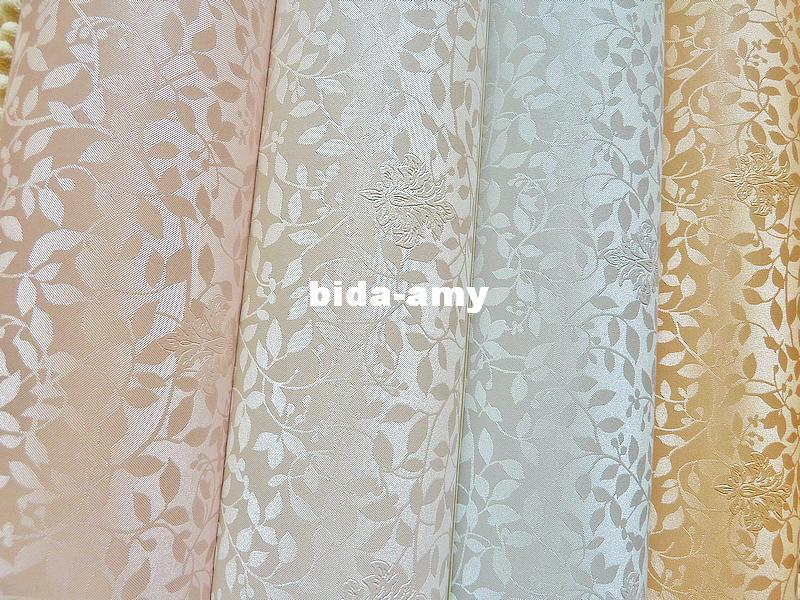 Wholesale   Discount Embossing Rustic Backdrop Wallpaper Roll 10m for 800x600