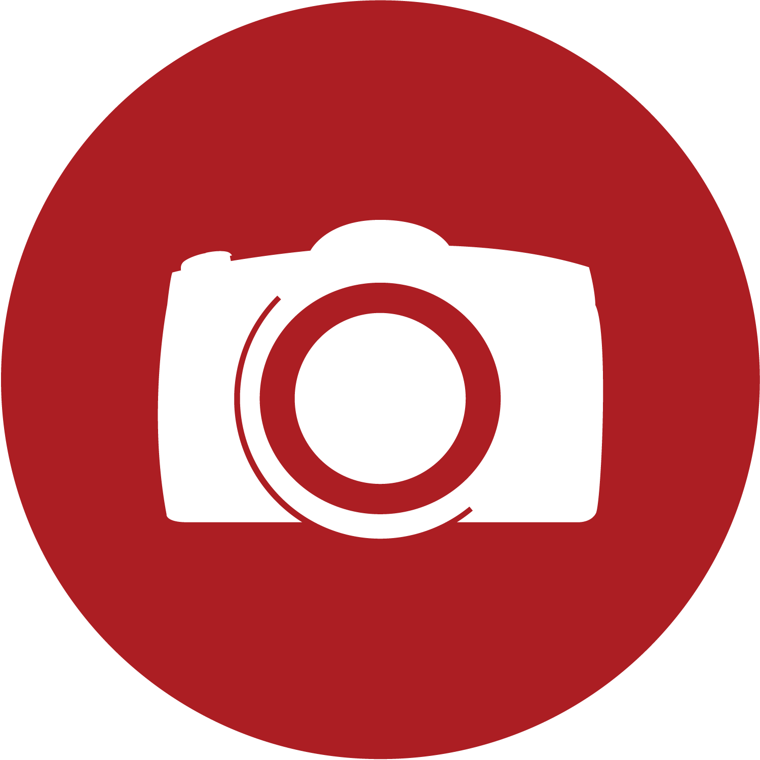 Camera Logo Png Lenovo snapit and seeit camera apk for android [free 1500x1500