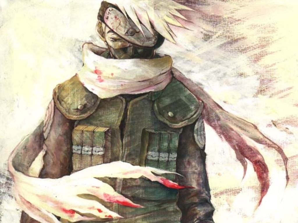 Free Download Kakashi Kakashi Wallpaper 20045536 1024x768 For Your Desktop Mobile Tablet Explore 74 Kakashi Wallpapers Kakashi Wallpaper Hd Kakashi Iphone Wallpaper Obito Vs Kakashi Wallpaper