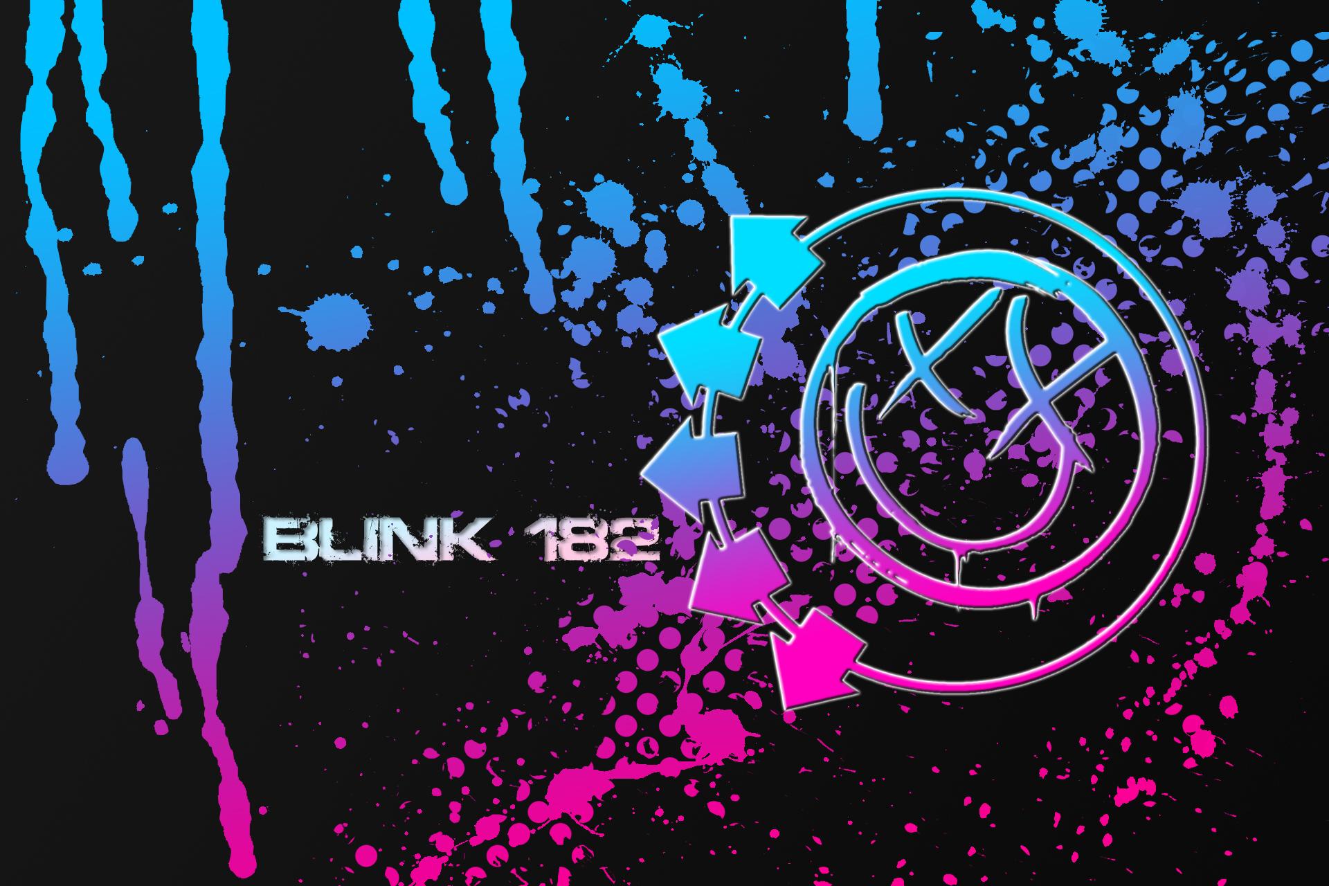 Best 20 Blink 182 Background on HipWallpaper Blink 182 Smiley 1920x1280