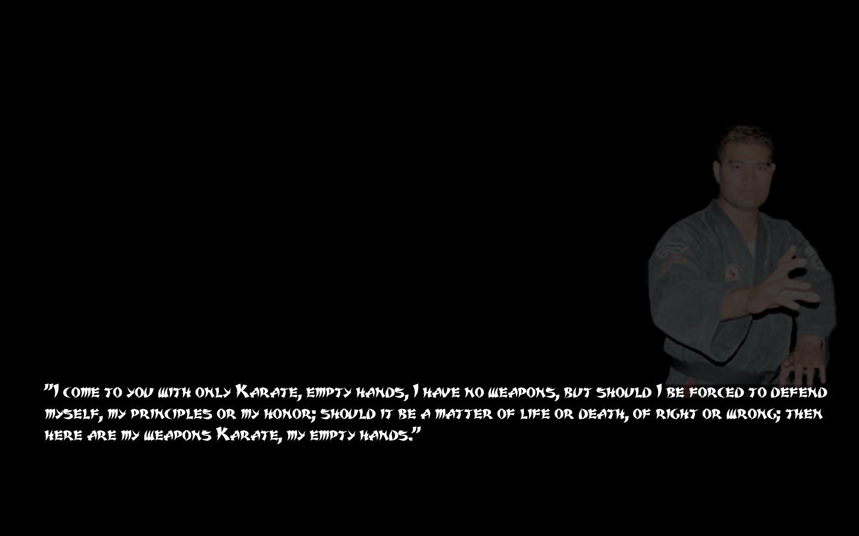 MAX Dojo    American Kenpo Karate 1440x900