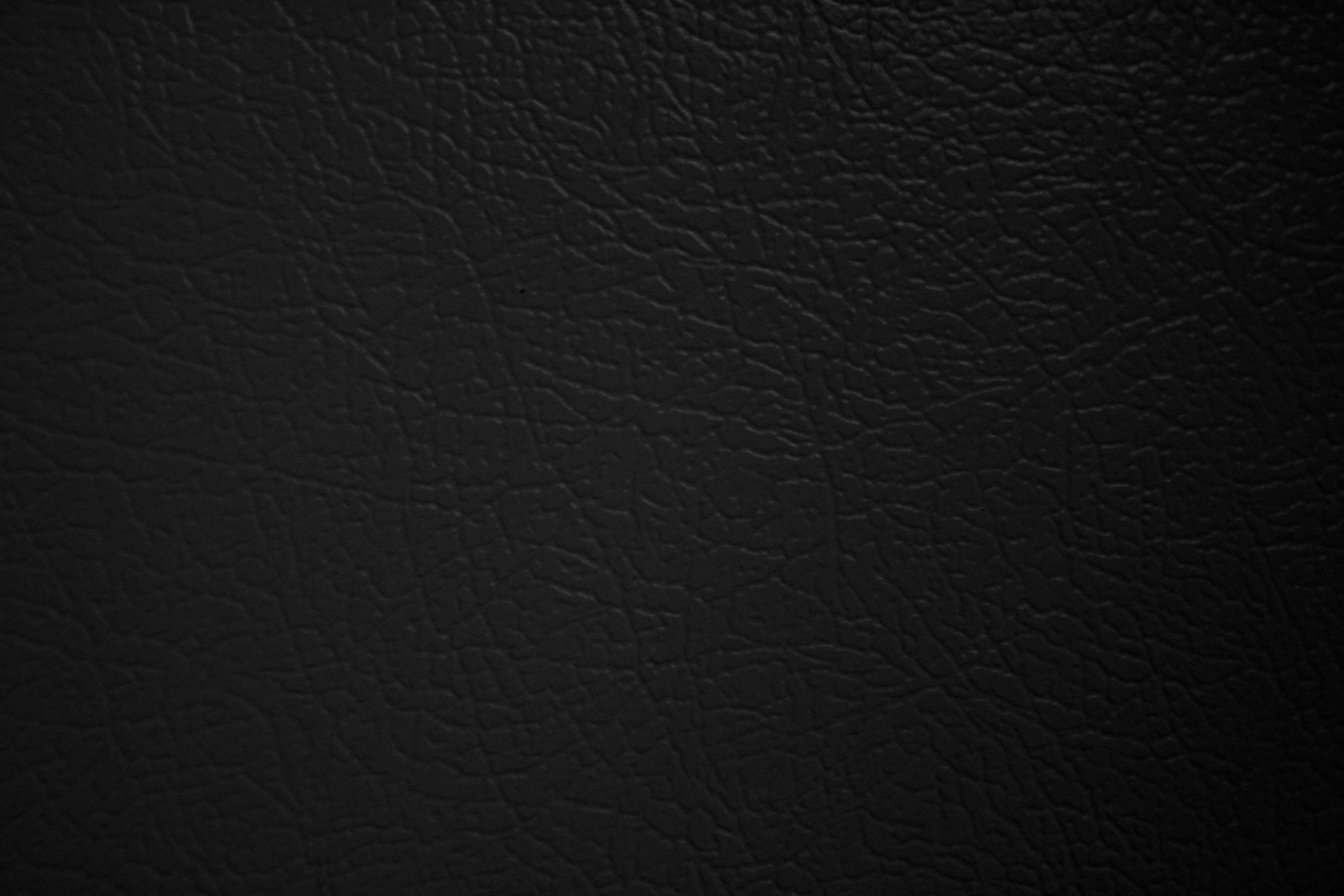 black texture wallpapers 3856 - photo #36