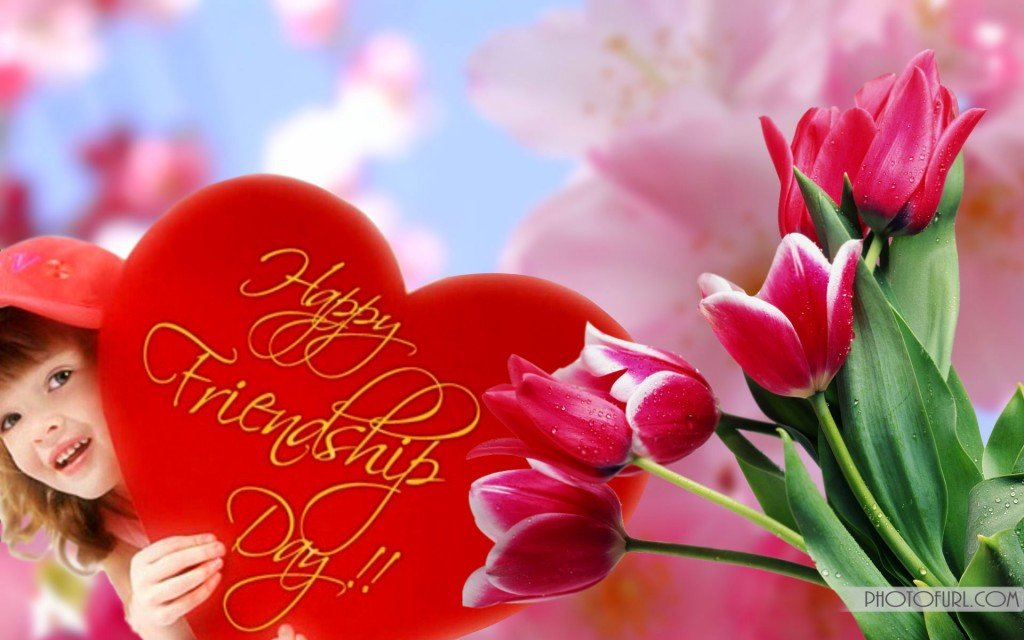 Love Wallpaper For Friend : Wallpapers of Love and Friendship - WallpaperSafari