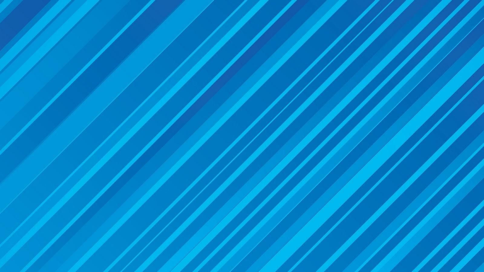 Best vector wallpapers Cool blue desktop wallpaper 1600x900