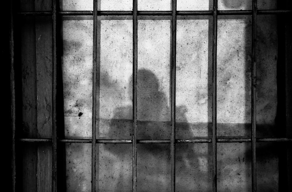 500 Prison Pictures Download Images on Unsplash 1000x659