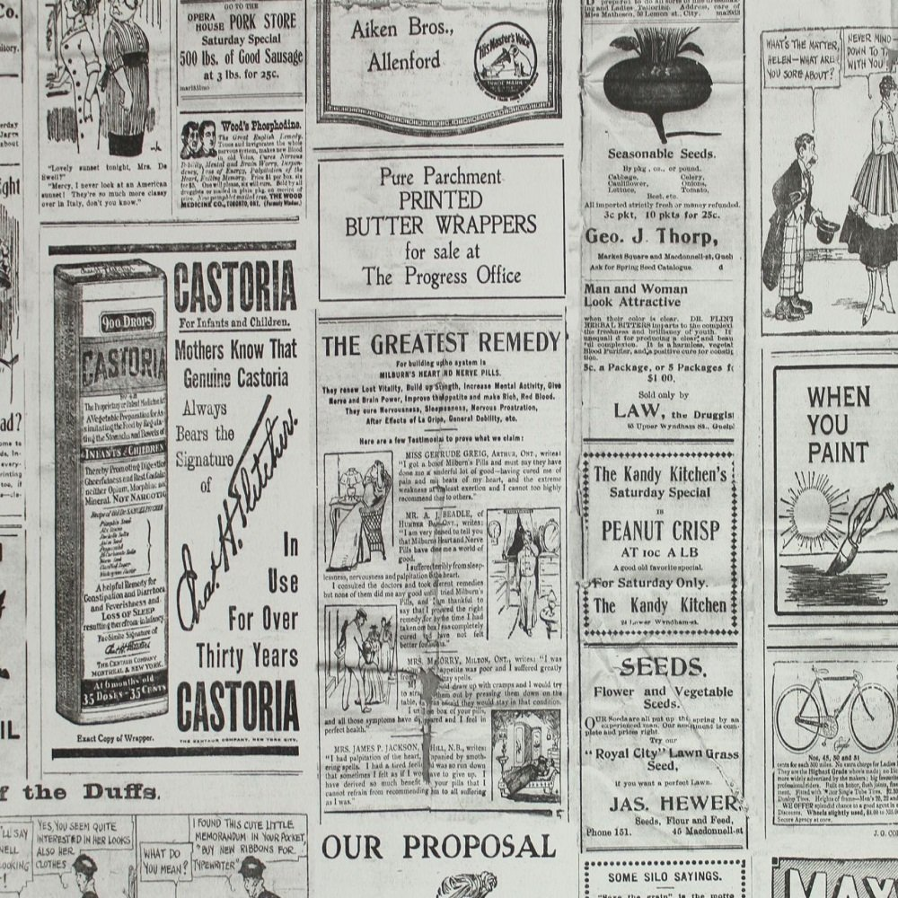 vintage newspaper background vintage newspaper print vintage newspaper 1000x1000