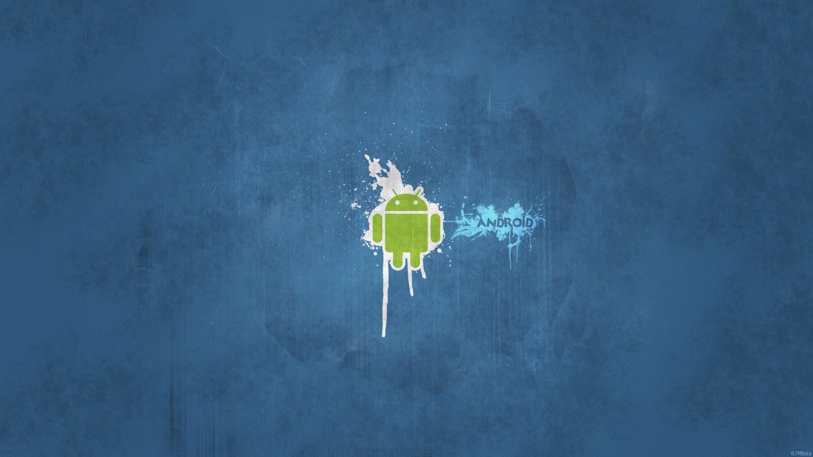 20 Best Android Wallpapers HD Desktop Wallpapers 1600x900