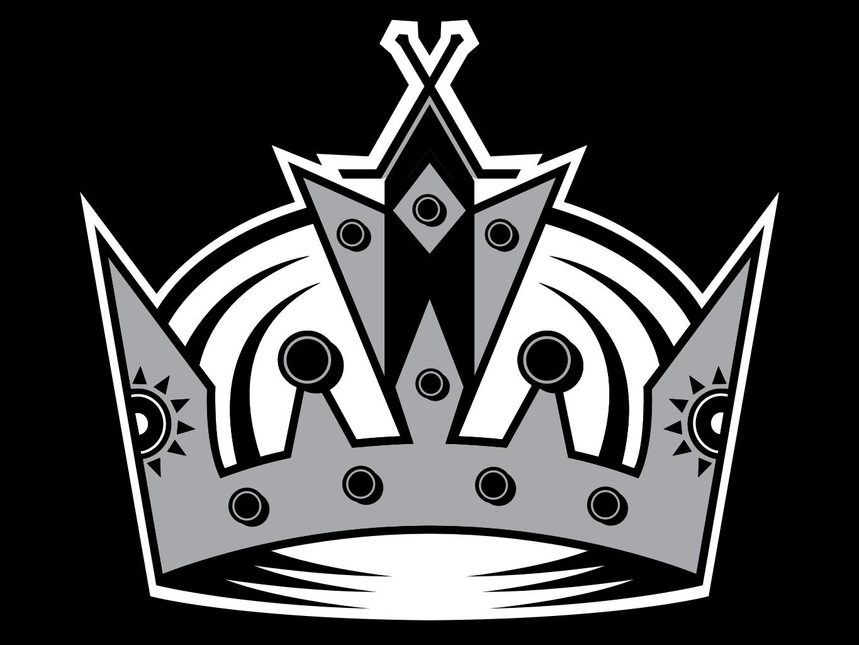 La kings logo wallpaper wallpapersafari - King wallpaper ...