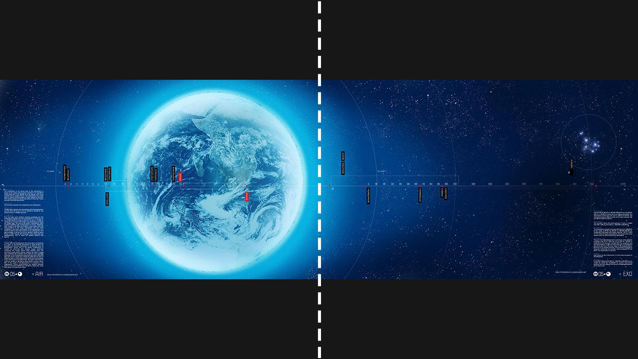 Weekly Wallpaper Ultra Wide Dual Monitor Wallpapers Lifehacker 1280x720