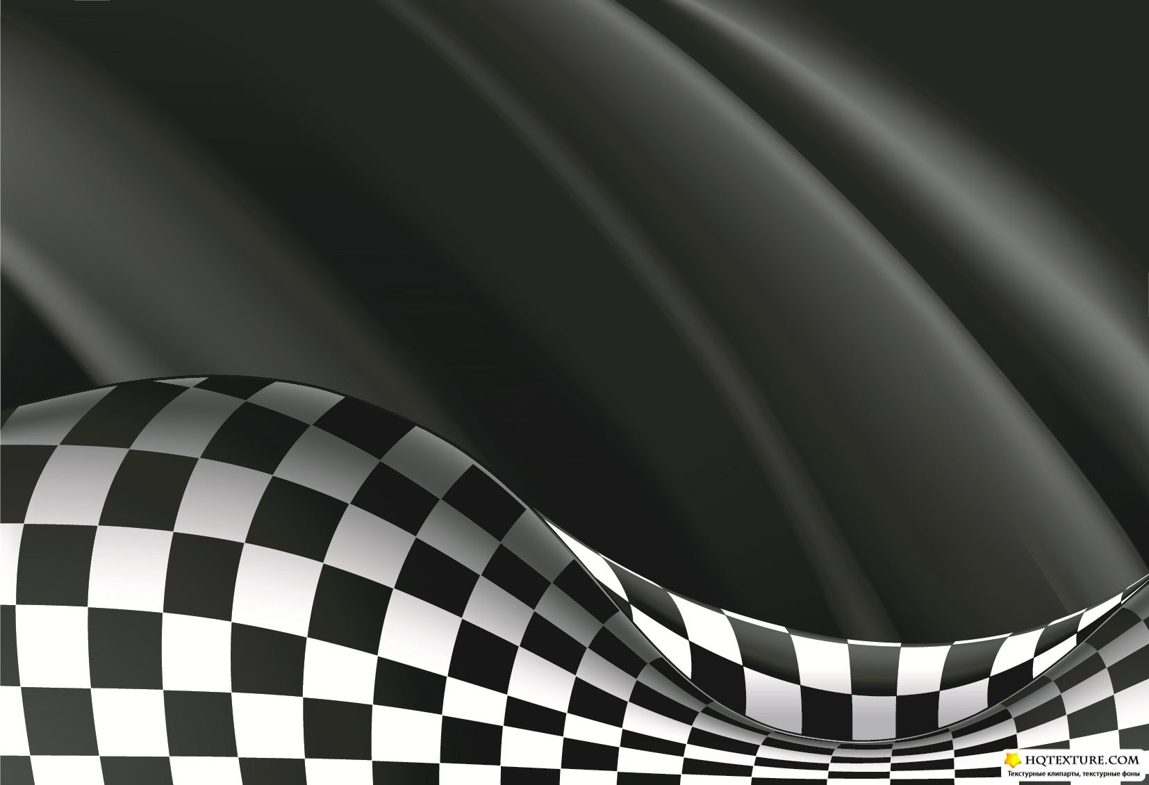 Racing Wallpaper Wallpapersafari