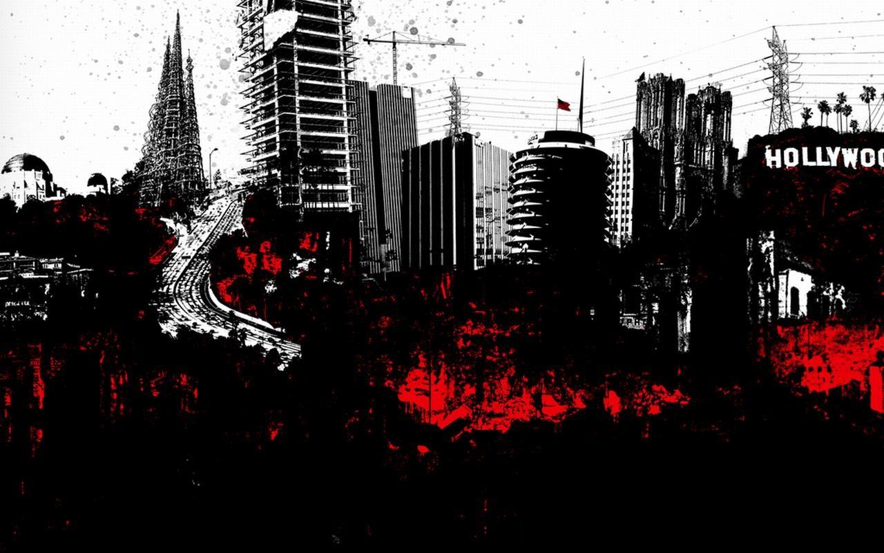 Bad Religion Computer Wallpaper Desktop Background 1280x800 ID 1280x800