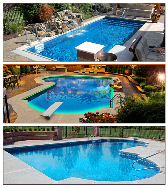 Pool Installation HD Walls Find Wallpapers 539x603