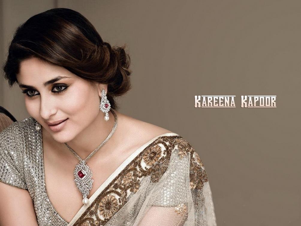 Kareena Kapoor HD Wallpapers 2015   etc FN 1004x753