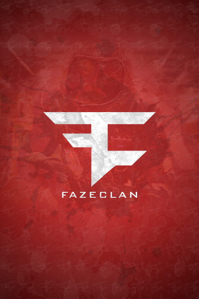 Faze Clan Wallpaper Displaying 17 Gallery Images For Pictures 640x960
