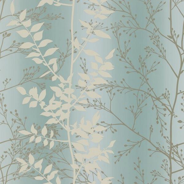 Harlequin Persephone 110186   Select Wallpaper Designer Wallpapers 600x600