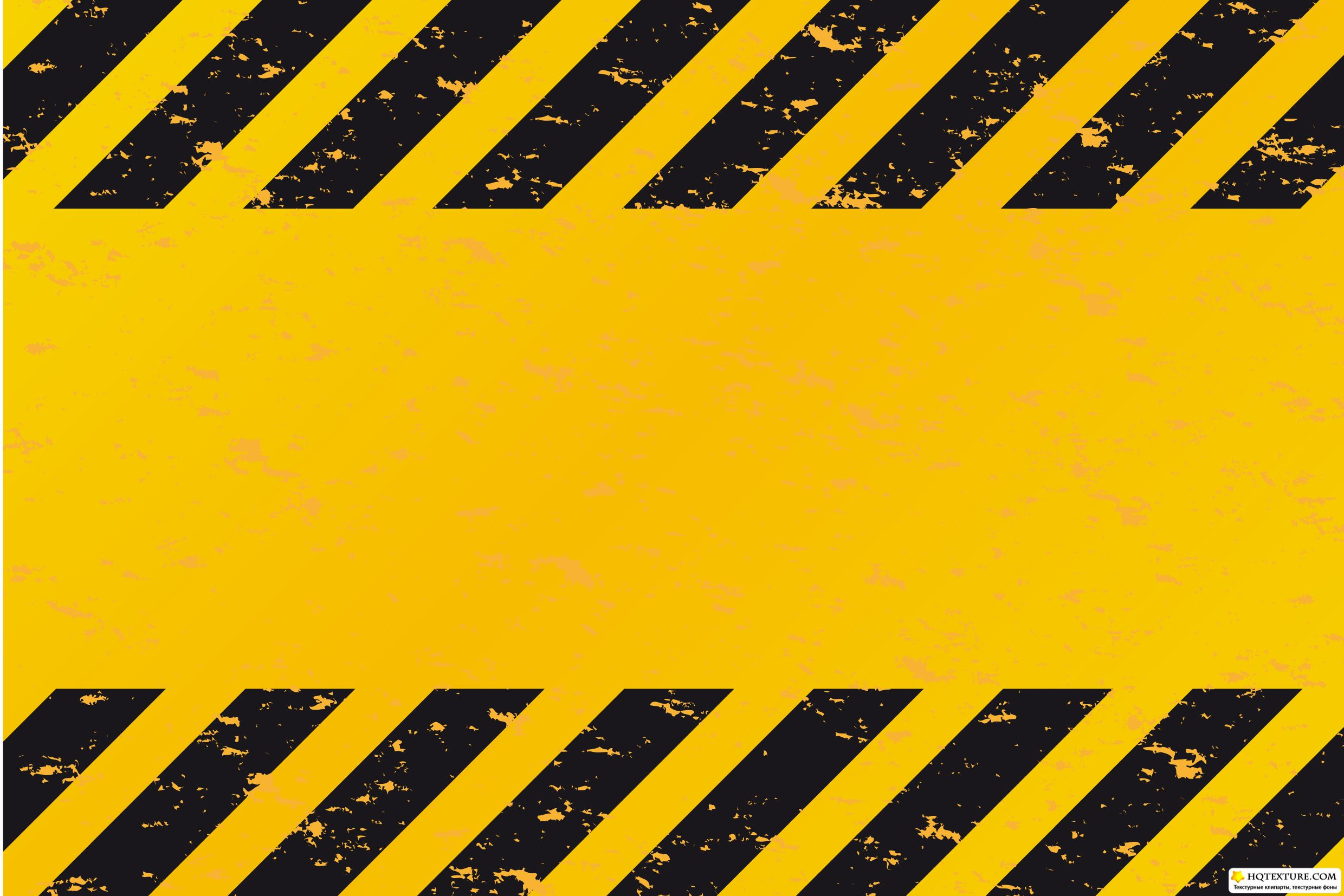 Caution Sign Wallpaper - WallpaperSafari