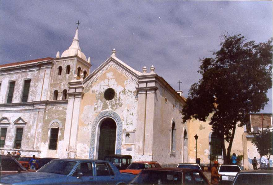 Parroquia Santa Ana HD Walls Find Wallpapers 882x597