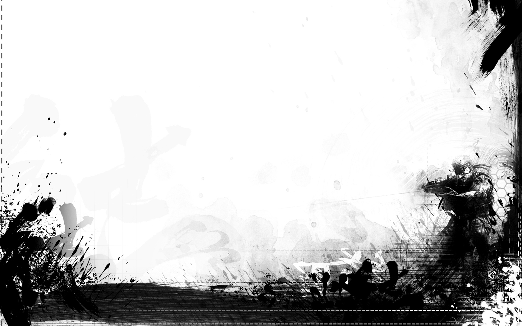 File Black And White Background HQFXjpg 187 Mark Kennedy 1680x1050