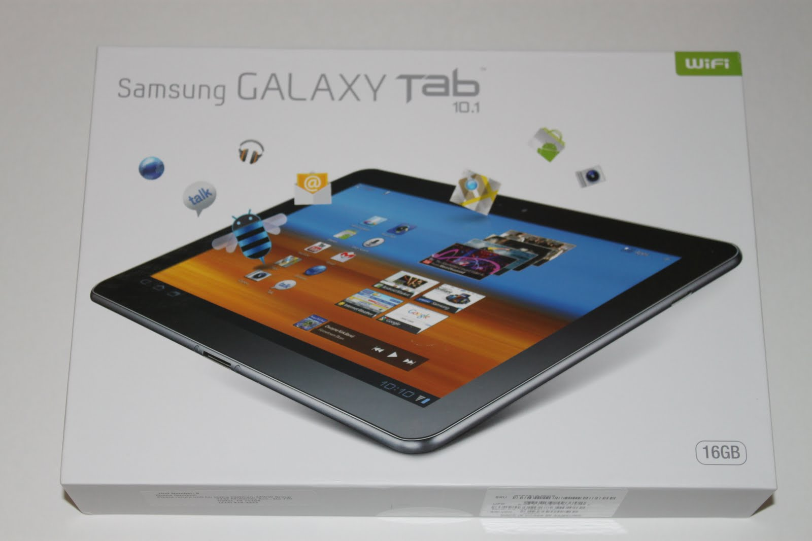 inch and 10 1 inch galaxy tab tablet computers it is samsung 1600x1067