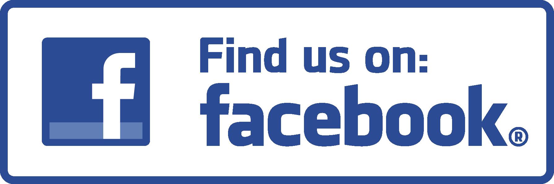 Efectos y decoraciones para tus fotos en http apps.facebook.com ondapix 95