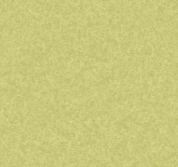 Olive Green Linen Texture Wallpaper 570x534
