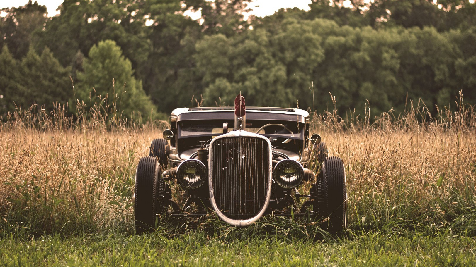 Rat Rod Computer Wallpapers Desktop Backgrounds 1624x913 ID 1624x913