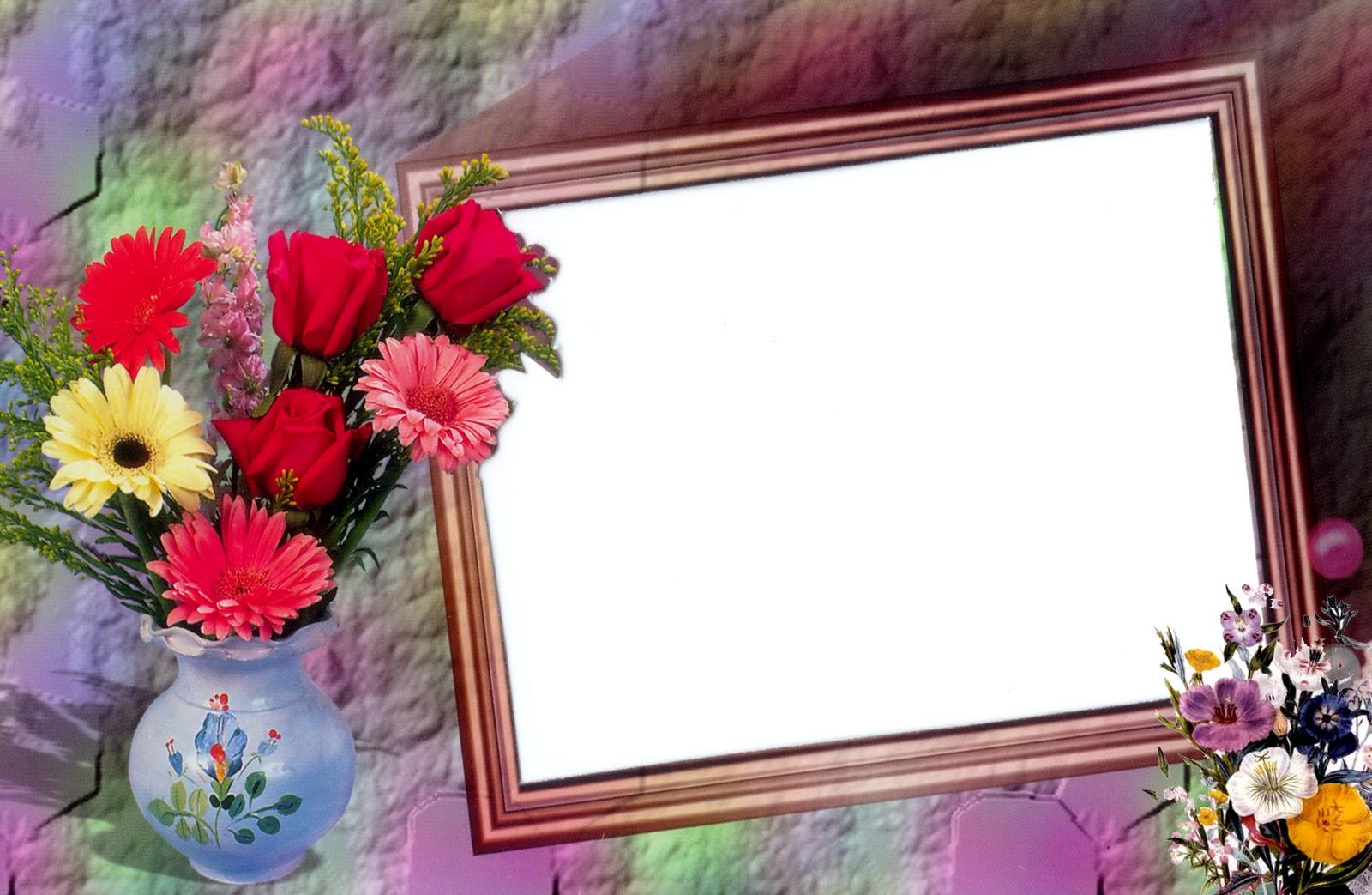 desktop wallpaper wallpaper for laptop wallpapers of background 1600x1043