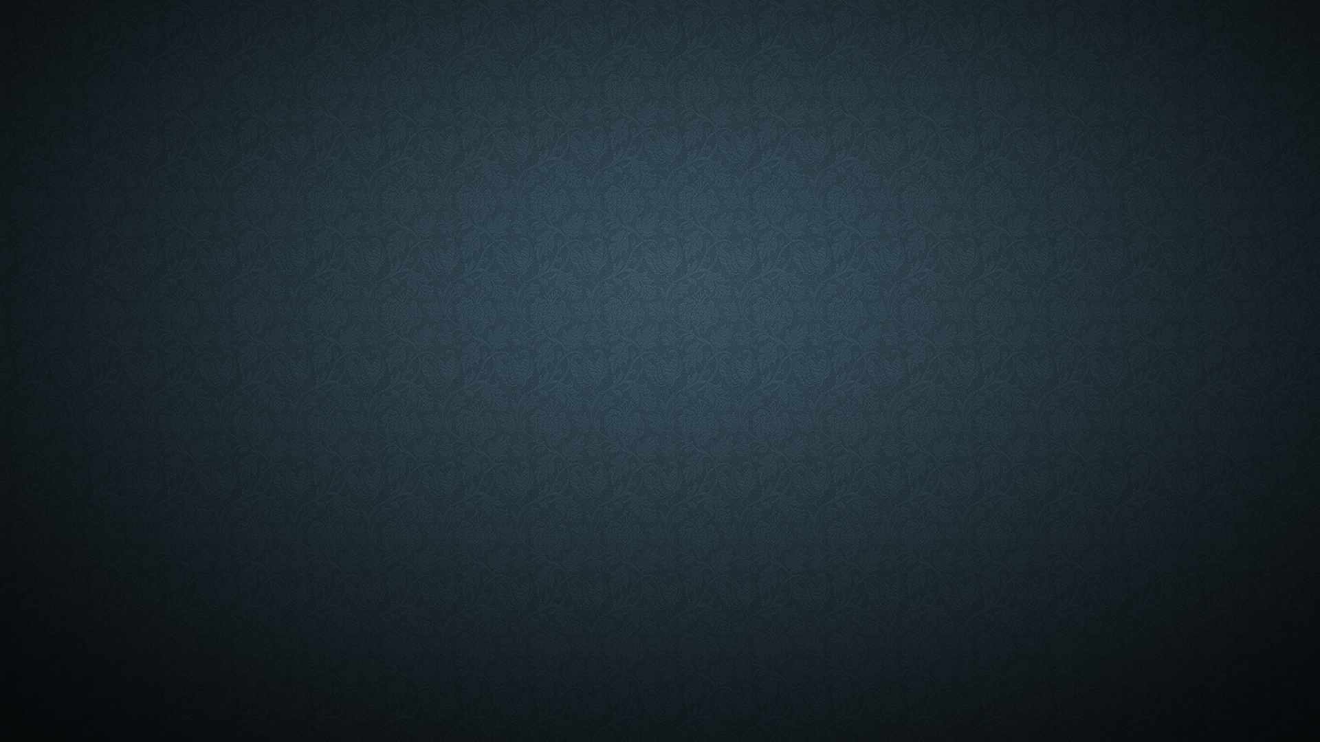 Download 8000+ Wallpaper Abyss Minimalist  Gratis