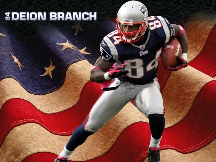 Sport Wallpaper New England Patriots: Patriots Super Bowl Champions Wallpaper