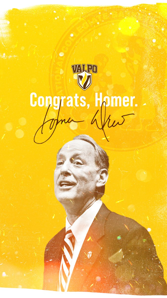 Valpo Athletics on Twitter Its Wallpaper Wednesday featuring 675x1200