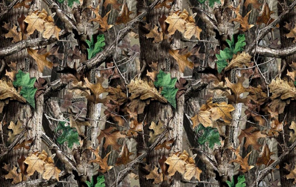Mossy Oak Camo Wallpaper Release date Specs Review Redesign and 1000x633
