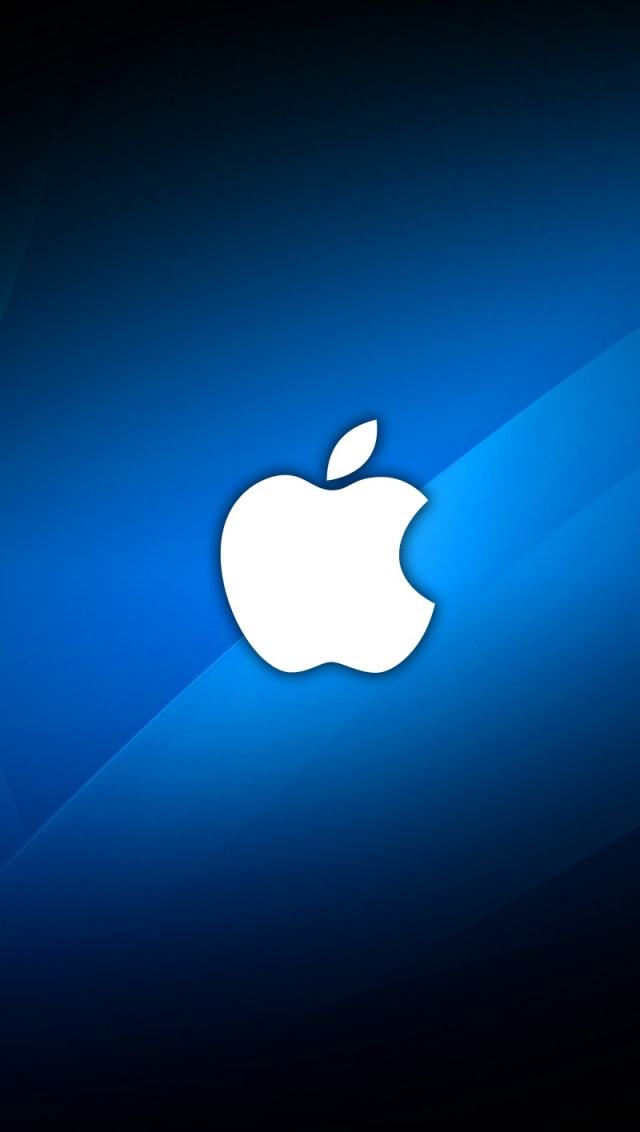 Cool Apple iPhone 5s Wallpaper Download iPhone Wallpapers iPad 640x1132