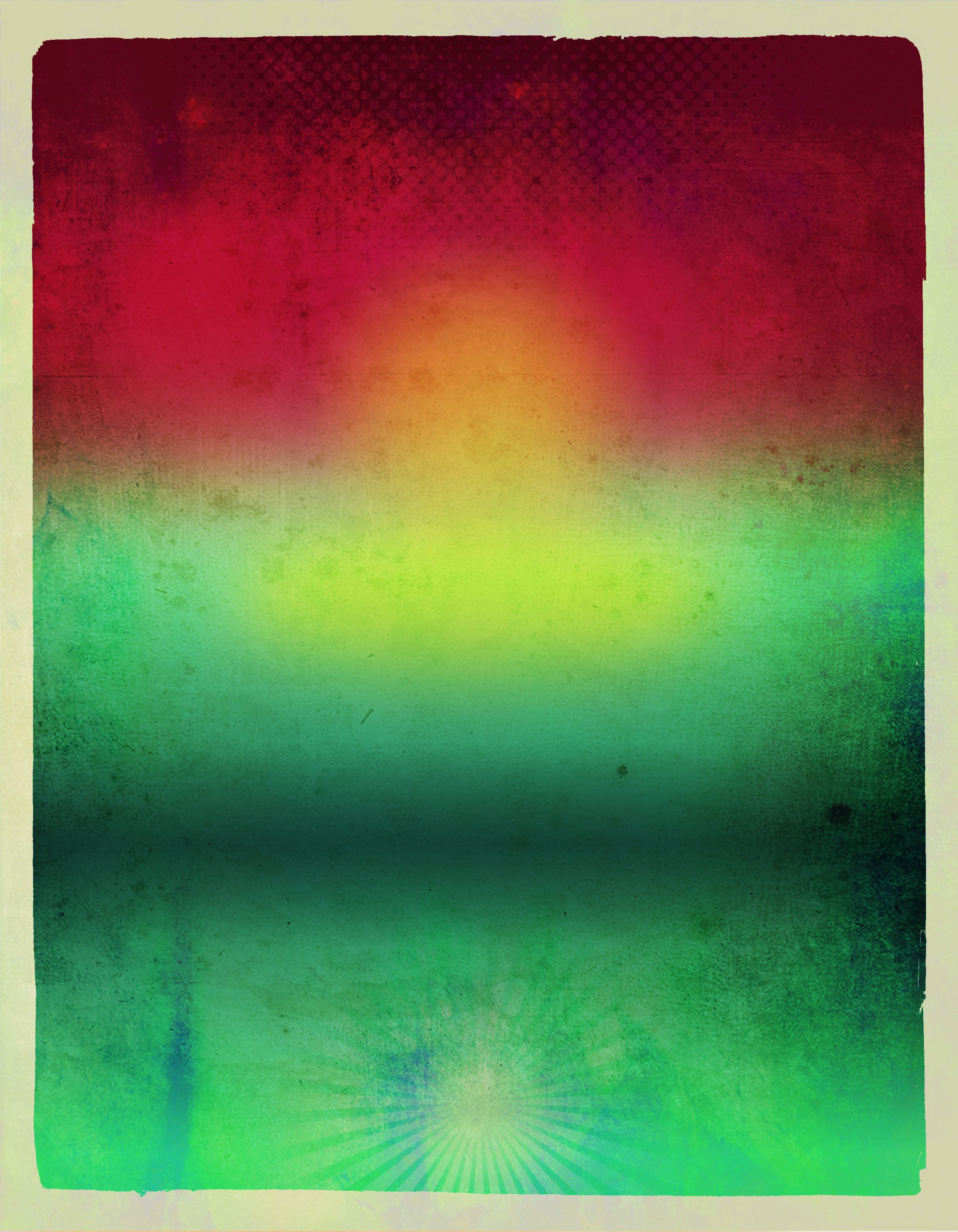 50   free flyers wallpaper on wallpapersafari