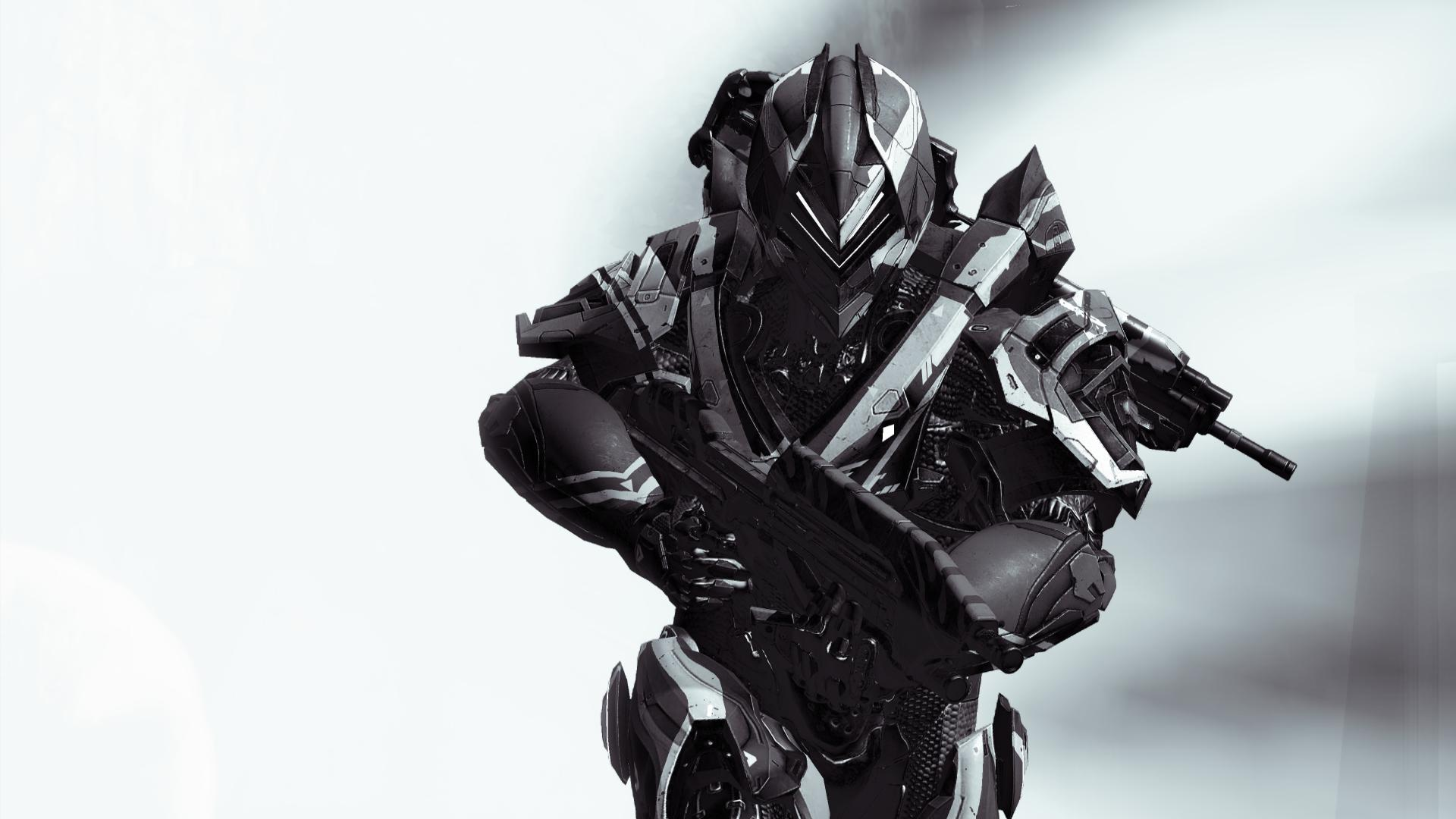 36 Best HD Awesome Halo Wallpapers feelgrPH 1920x1080