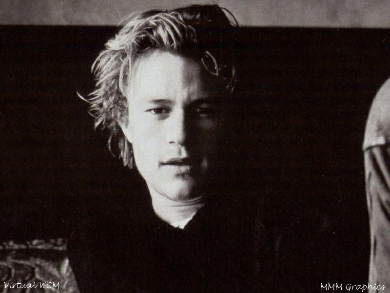 heath ledger wallpapers heath ledger wallpapers heath ledger hd 800x600