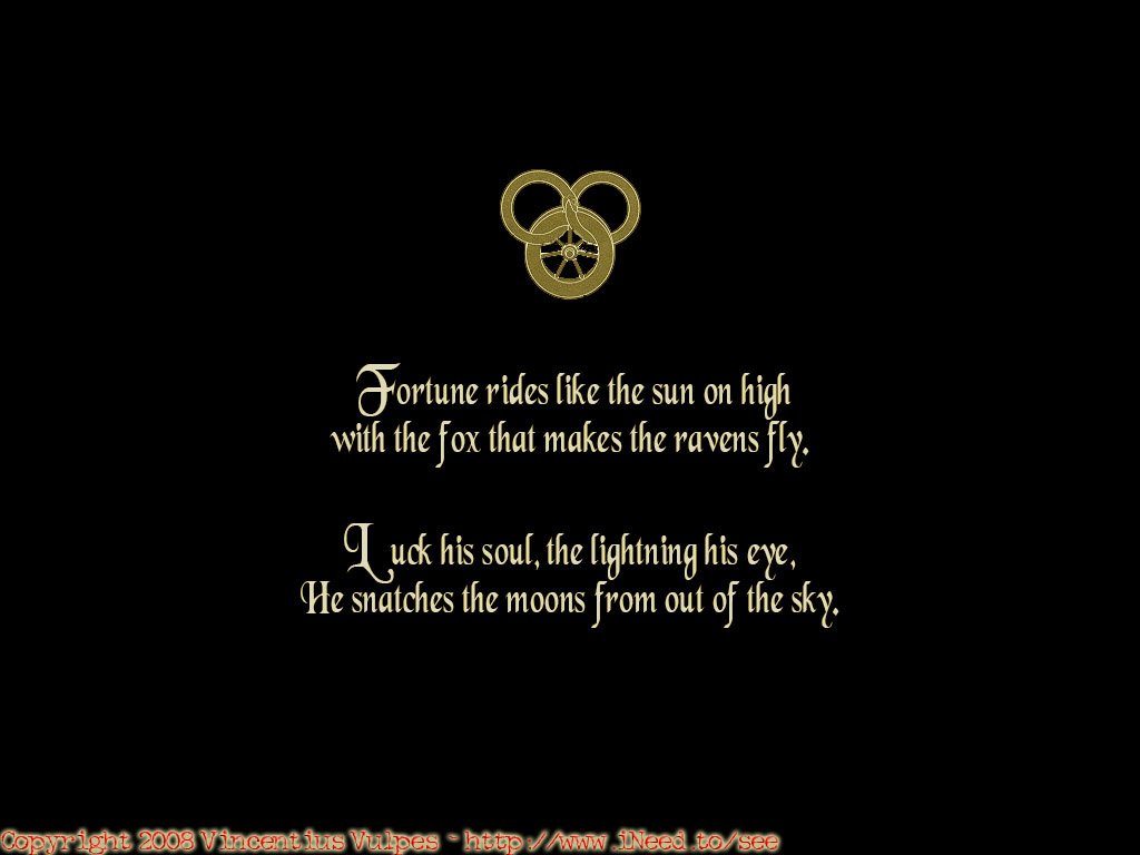Free Download Doublet From The Wheel Of Time 1024x768 For Your