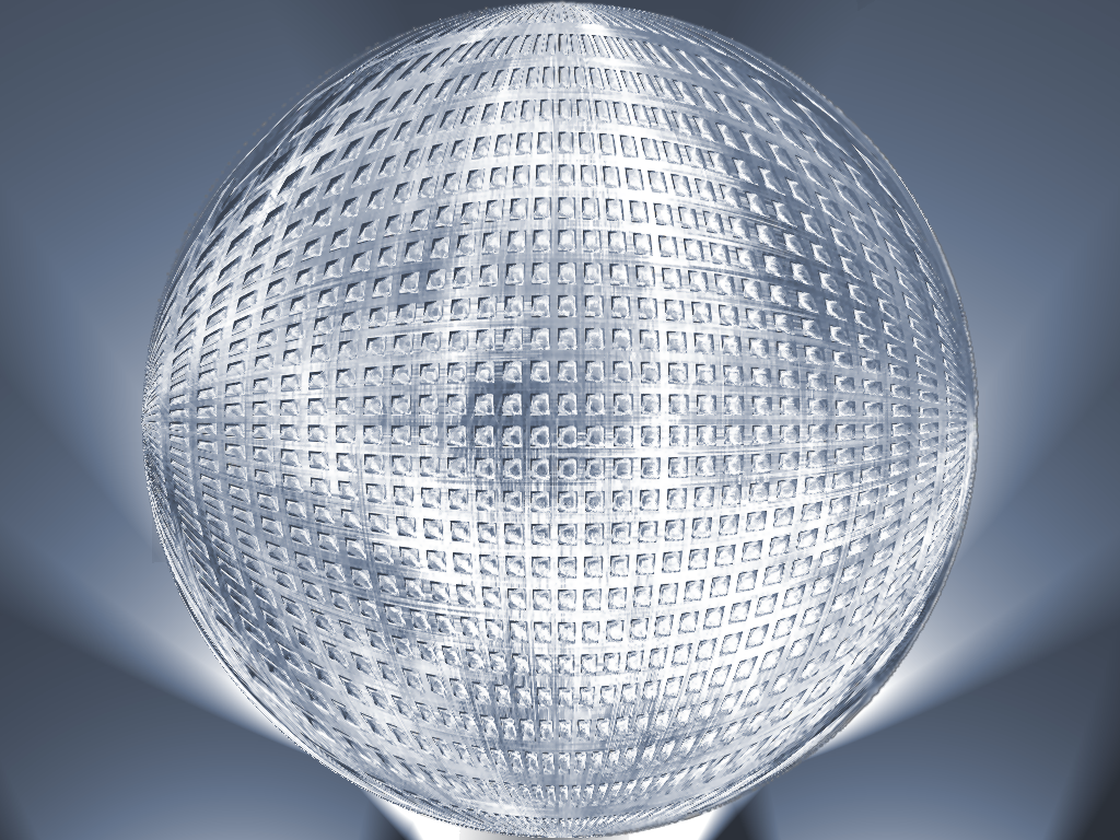 live wallpaper source abuse report disco ball live wallpaper source 1024x768