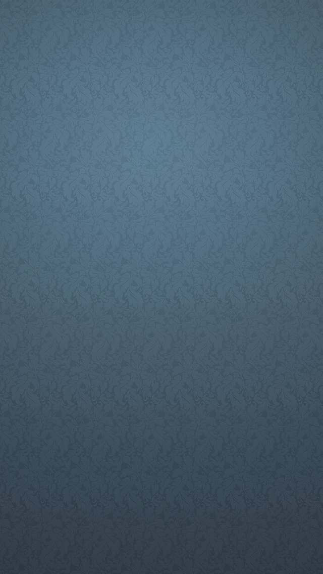 Blue gray pattern iPhone 5s Wallpaper Download iPhone Wallpapers 640x1136