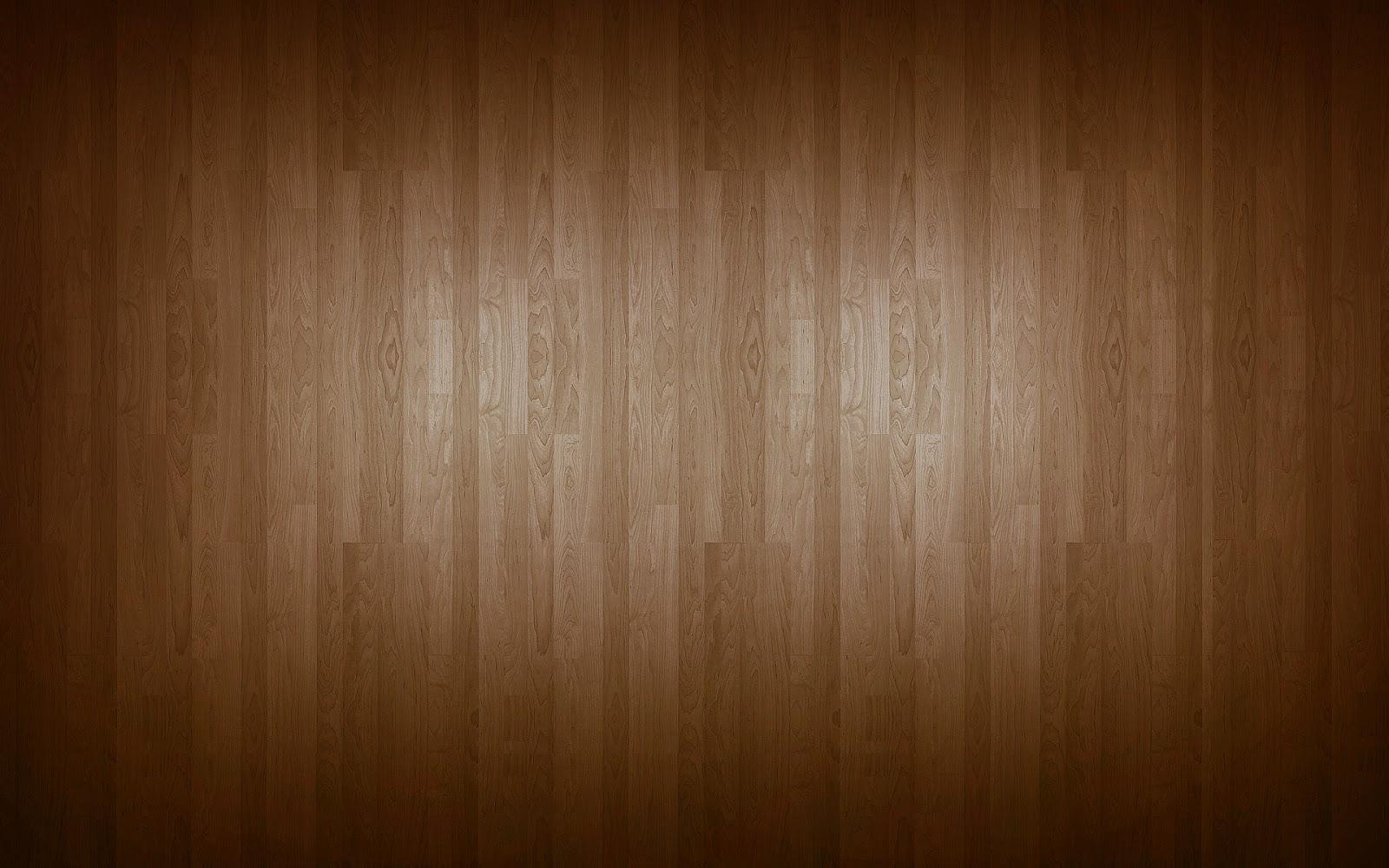 Background Kindle5 1600x1000