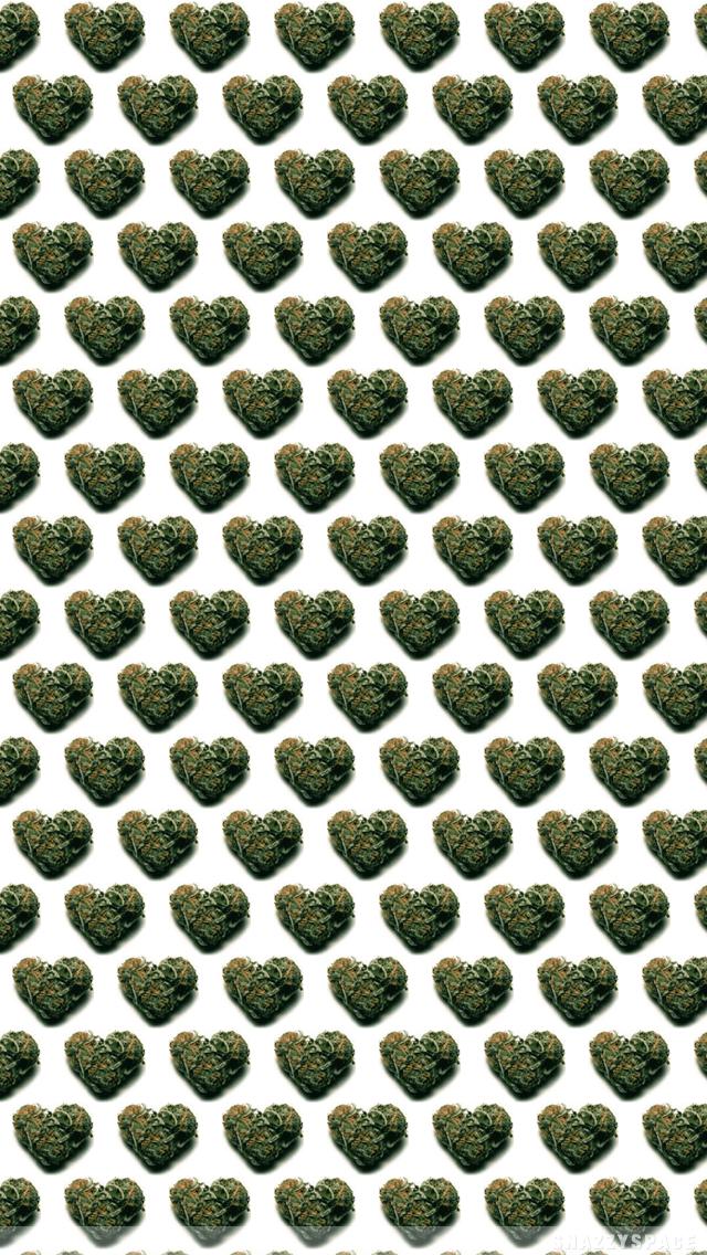 47 Weed Wallpaper Tumblr On Wallpapersafari