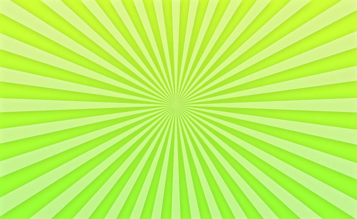 lime green design backgrounds - photo #15